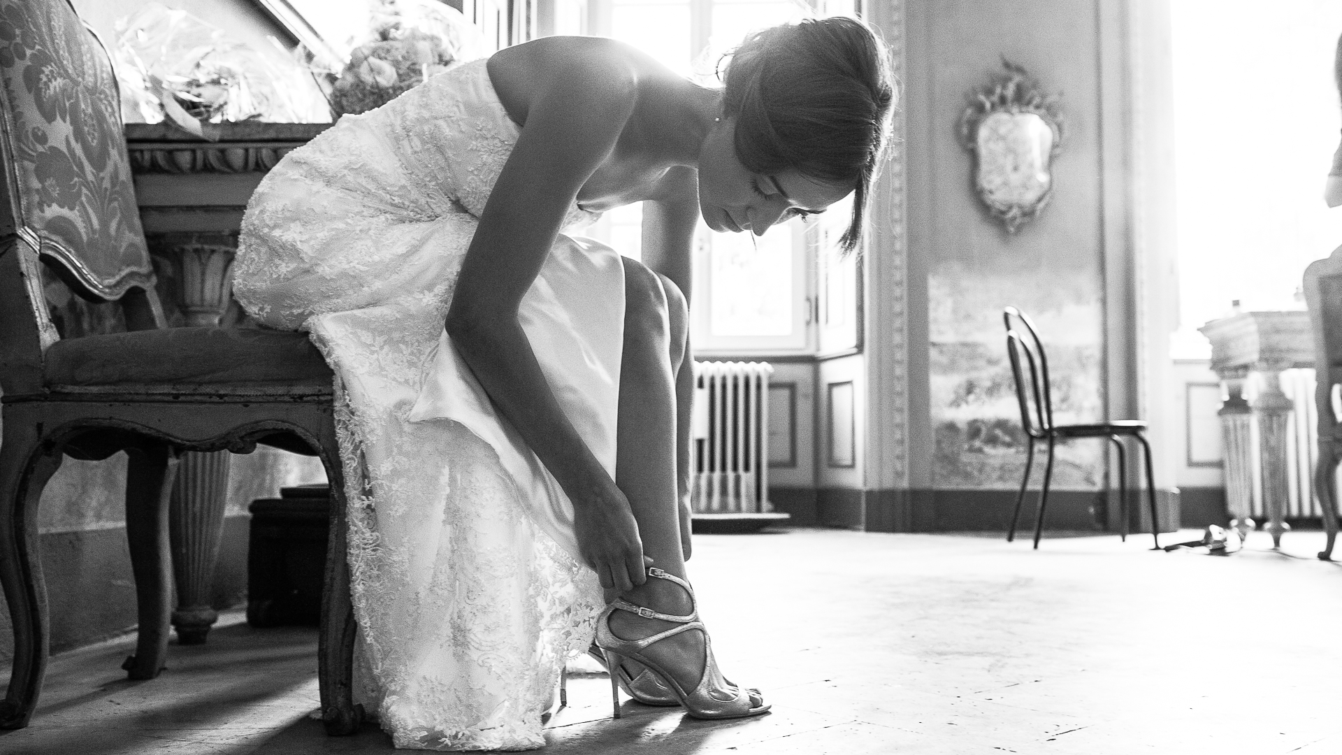preparazione-della-sposa-villa-borri-manzoli-corbetta