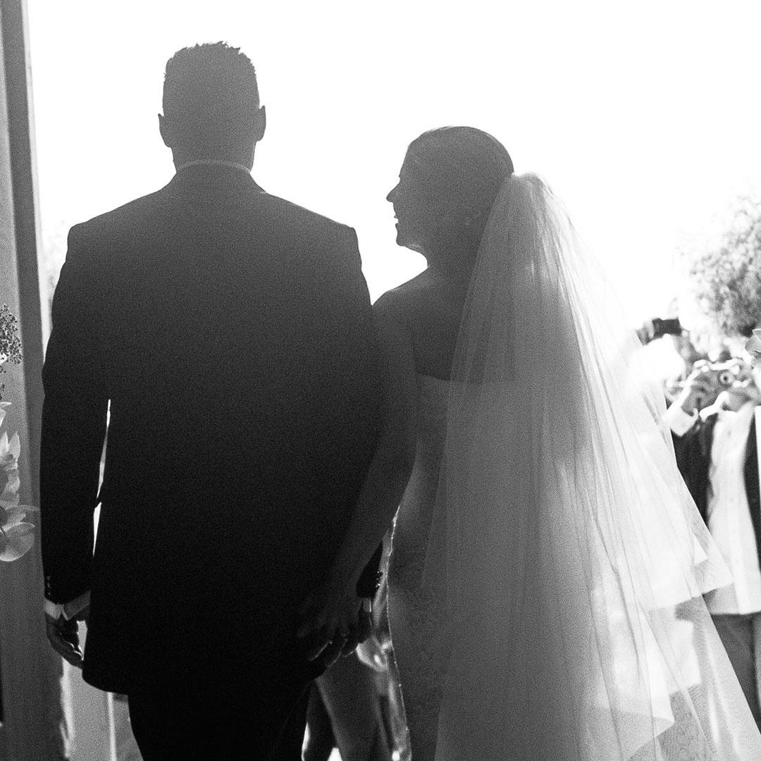 uscita-degli-sposi-fotografo-matrimonio-varese