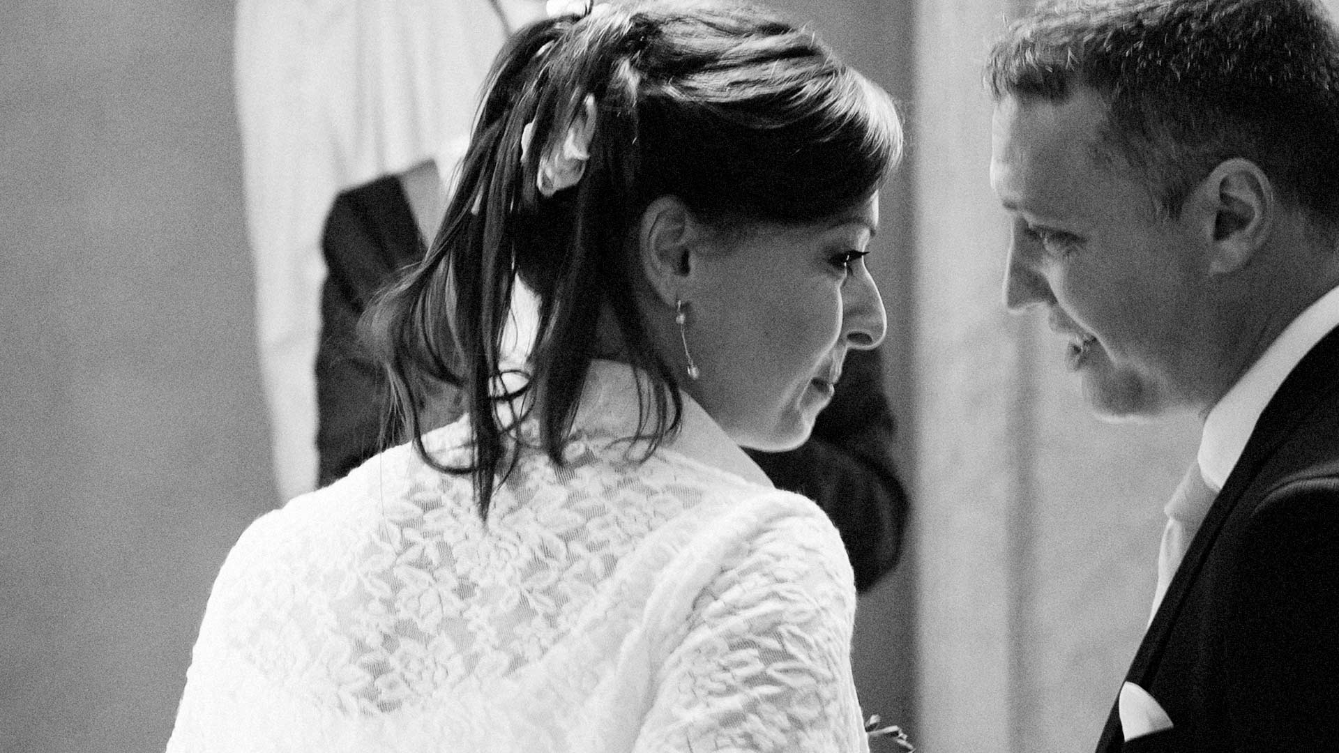 sguardi-tra-gli-sposi