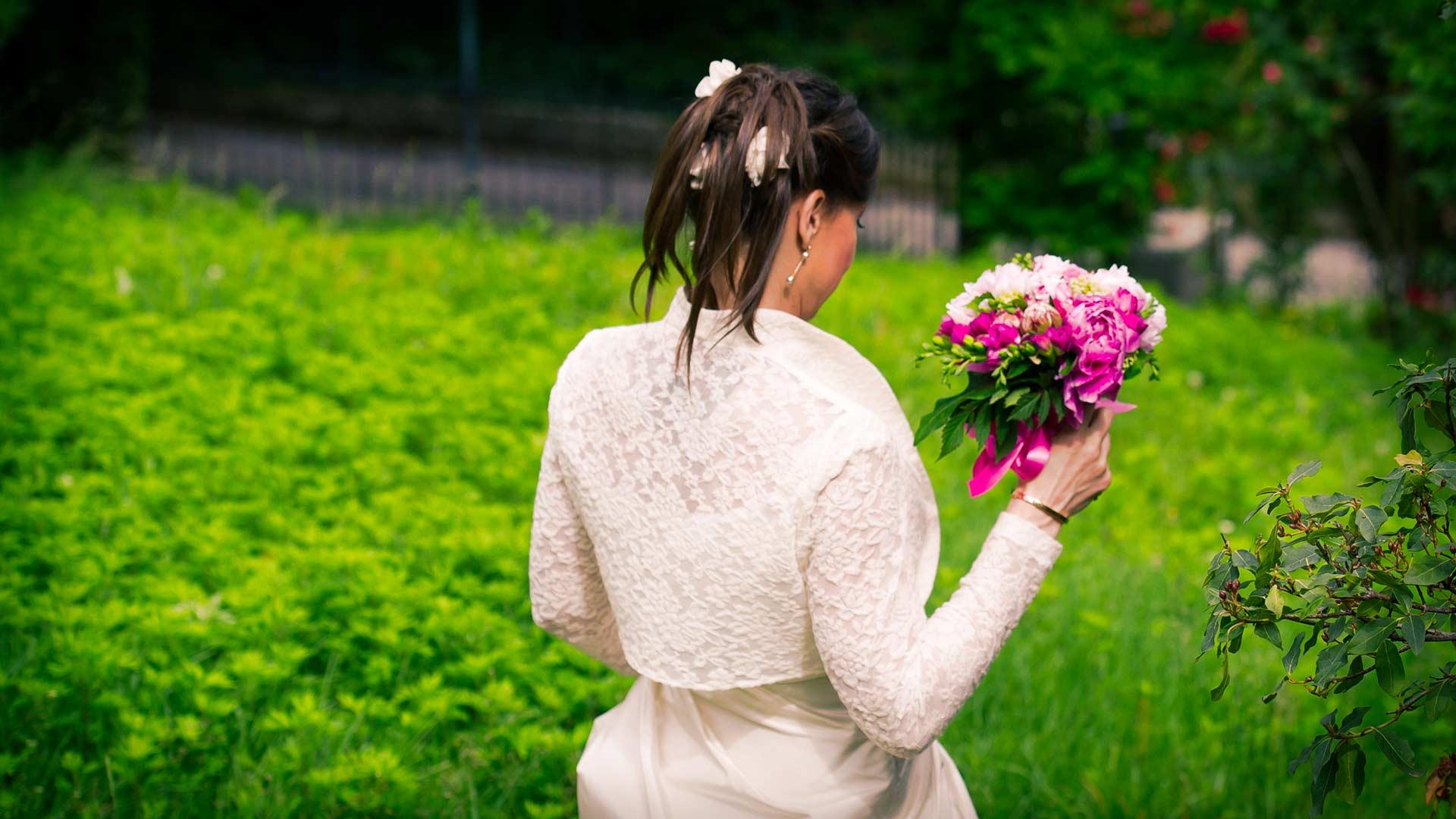 sposa-in-giardino